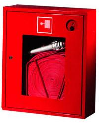 Пожарный шкаф ШПК-310Н