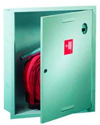Пожарный шкаф ШПК-310В