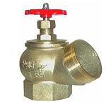 Клапан КПЛ